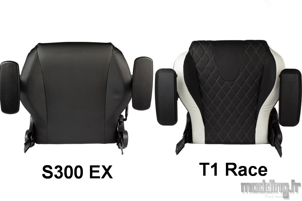 S300 EX 147