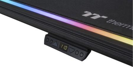 Thermaltake-Level-20-RGB-BattleStation-1-740x376