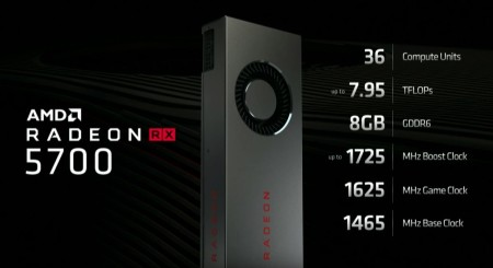 AMD-Radeon-RX-5700