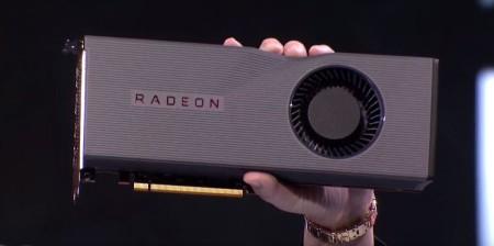 AMD-Radeon-RX-5700-XT-1