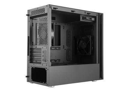 Silencio S400 cooler master (5)
