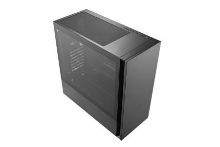 Silencio S600 Cooler Master (1)