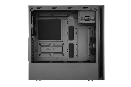 Silencio S600 Cooler Master (2)