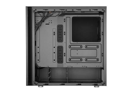 Silencio S600 Cooler Master (4)