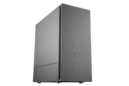 Silencio S600 Cooler Master (6)