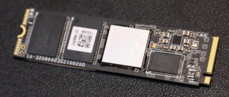 Aorus-NVMe-Gen4-SSD-2TB-1-768x327