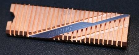 Aorus-NVMe-Gen4-SSD-2TB-768x302