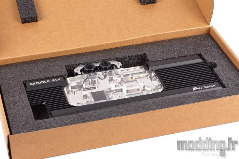 Hydro X Serie 148