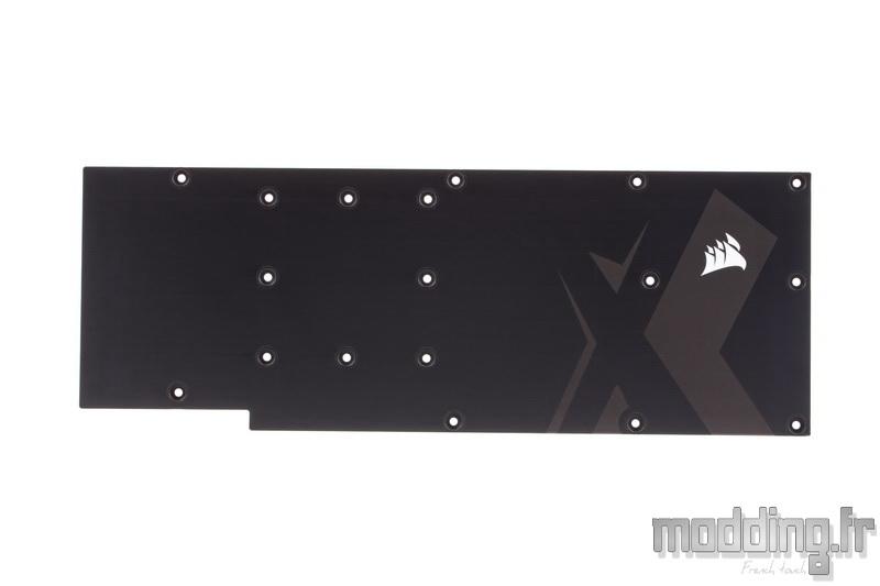 Hydro X Serie 153