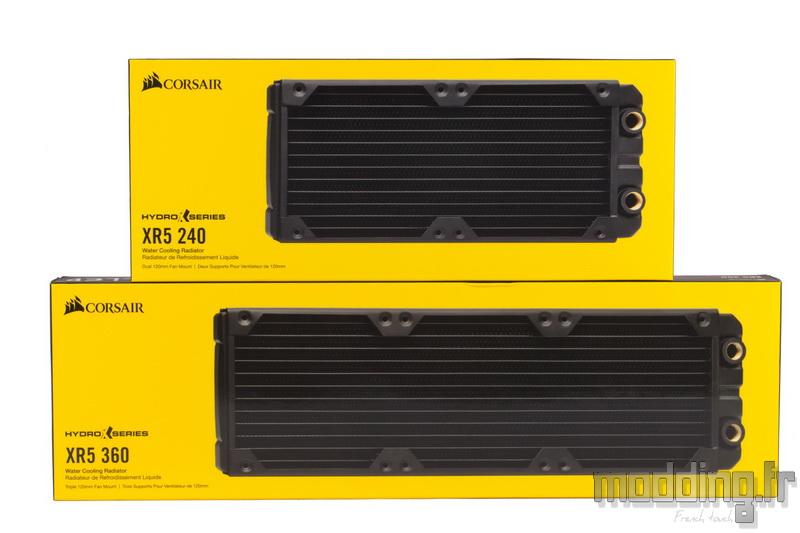 Hydro X Series 05