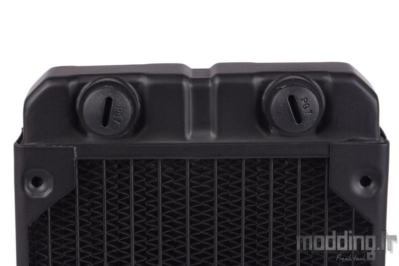 Hydro X Series 19