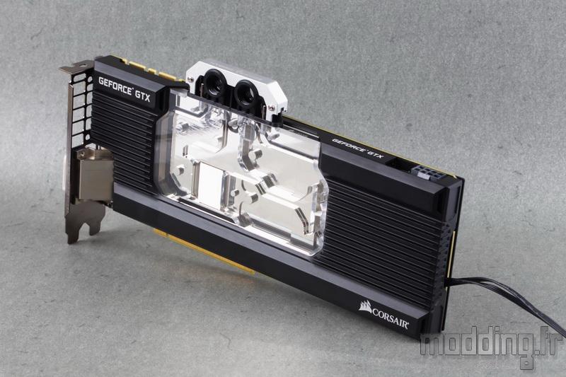 Hydro X Series 229