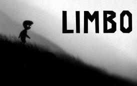Limbo est gratuit jusqu'au 25 Juillet