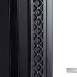 Matrexx 70 15