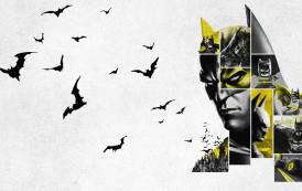 La collection Batman Arkham gratuite sur Epic Games Store