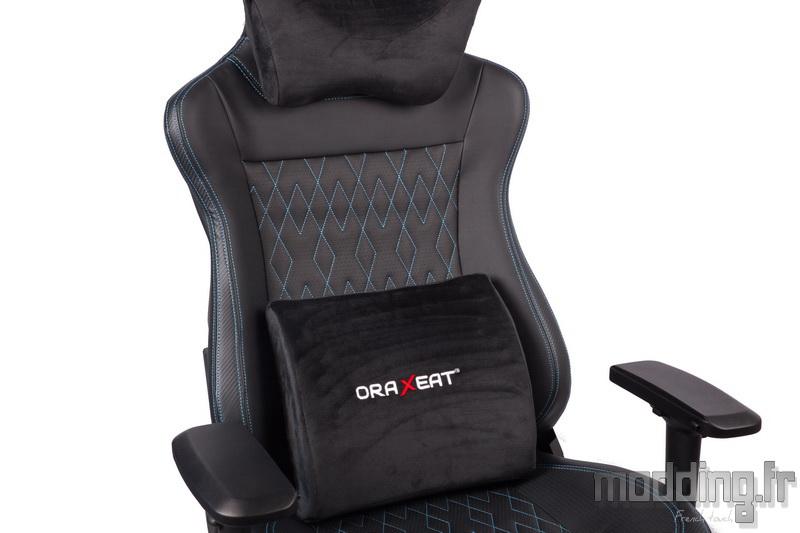 Oraxeat XL800 147
