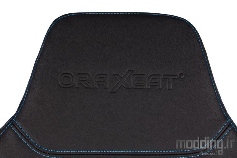 Oraxeat XL800 66
