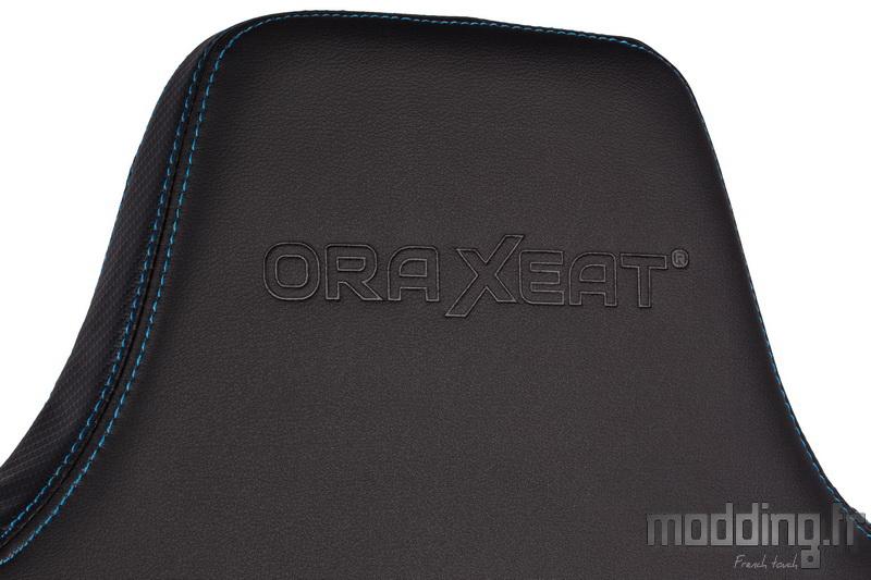 Oraxeat XL800 71
