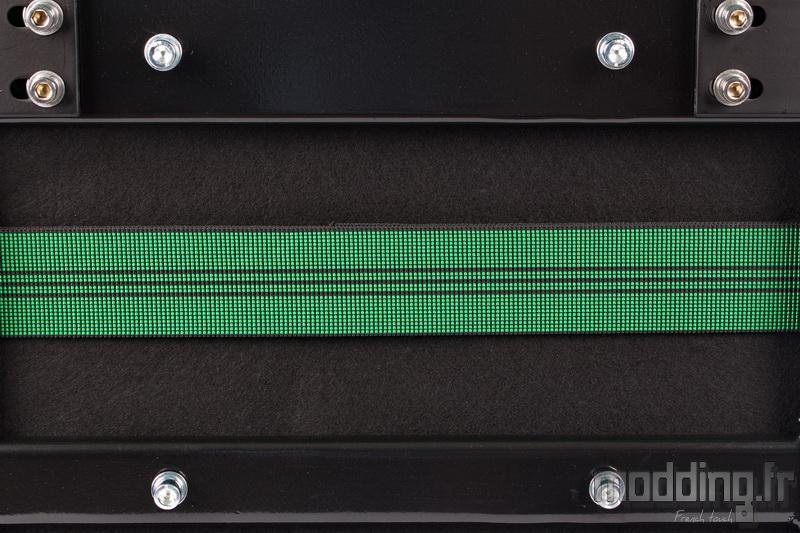 Oraxeat XL800 76