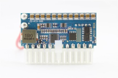 PicoBox-Z2-2-740x493