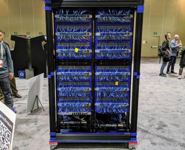 Raspberry-Pi-Supercomputer-1