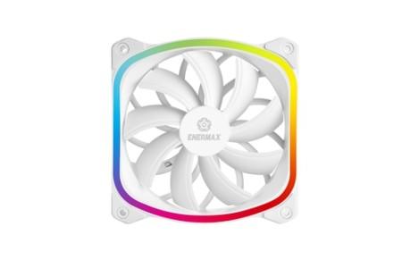SquA RGB White_Front1