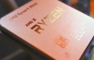 Amazon répertorie les processeurs AMD Ryzen 5 3600XT et Ryzen 9 3900XT