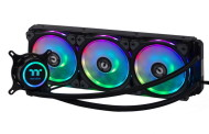 [TEST] AIO Thermaltake Floe DX RGB 360 TT Premium Edition