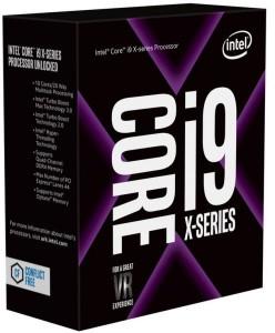 Intel-Core-i9-X-Series-496x600