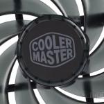 MasterAir MA620M 73