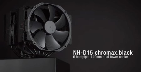 NH-D15-chromax-black-noctua-vonguru-1