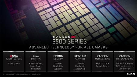 Radeon-RX-5500-Series-2