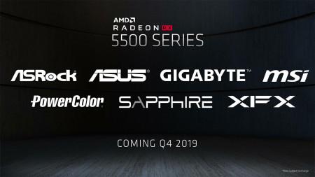 Radeon-RX-5500-Series-3