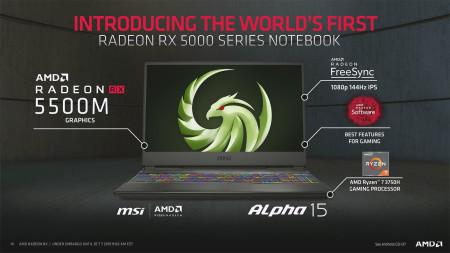Radeon-RX-5500-Series-4
