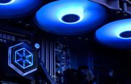 Silverstone SST-PF360-ARGB: un AIO de 360 mm avec éclairage RGBa