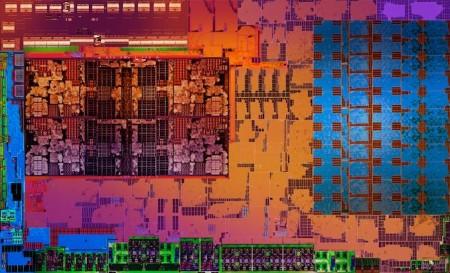 AMD Ryzen processor with Radeon Vega Graphics_Die Shot_575px