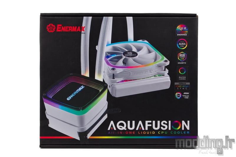 Aquafusion 120 01