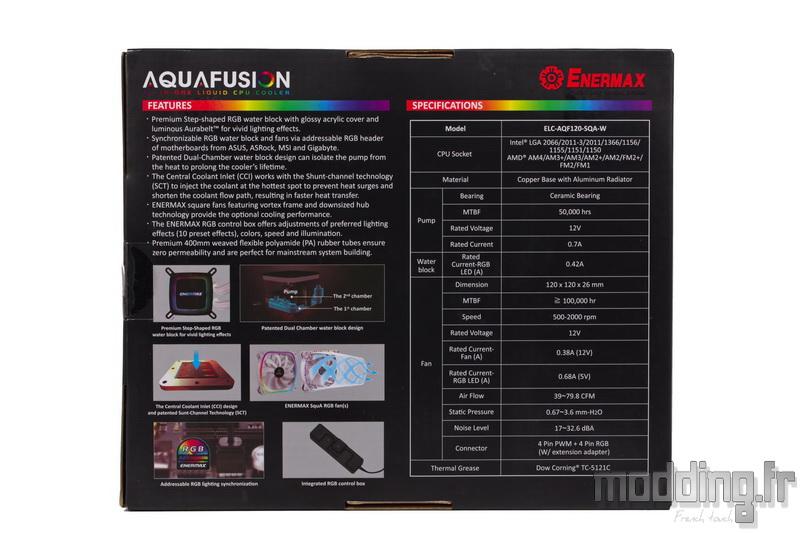 Aquafusion 120 02