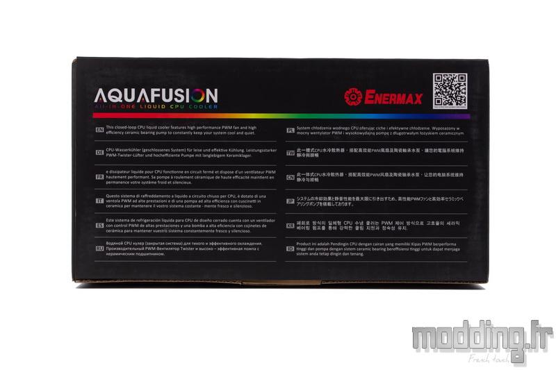 Aquafusion 120 03