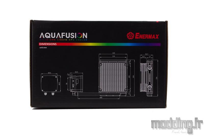 Aquafusion 120 04