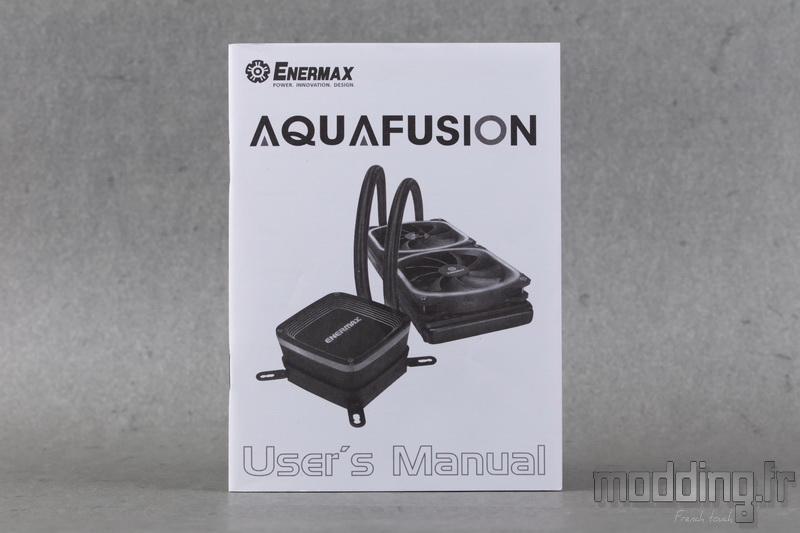 Aquafusion 120 06