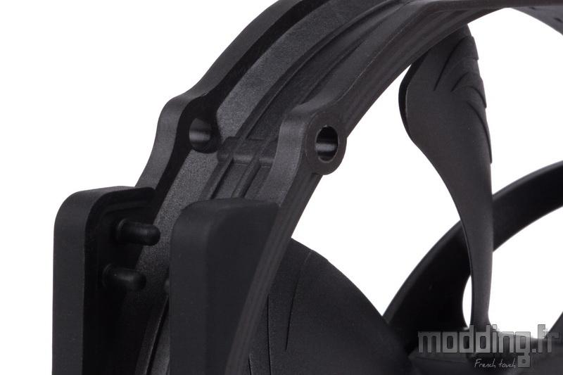 Chromax Black 45