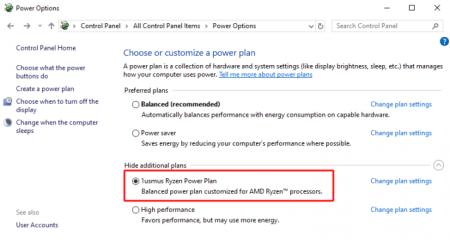 Plan-energetico-1usmus-en-un-AMD-Ryzen-3900X-1-740x395