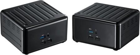 ASRock-4X4-BOX