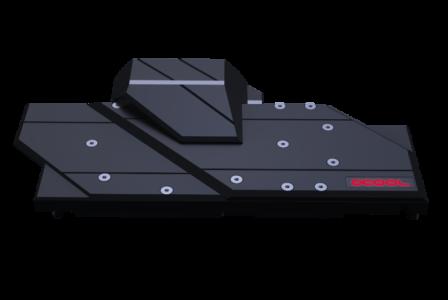 ELgtZlhXsAM-aNC-740x496