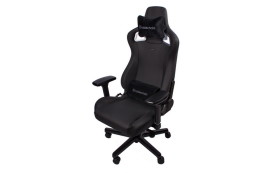 [TEST] Fauteuil Noblechairs Epic Black Edition