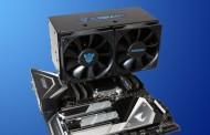 IceGiant ProSiphon Elite: Un ventirad industriel pour les Threadripper