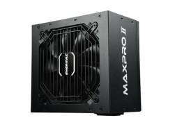 Enermax annonce la MAXPRO II