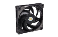 [TEST] Ventilateur Cooler Master MasterFan SF120M