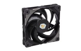 [TEST] Ventilateur Cooler Master MasterFan SF120M